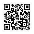 QRcode470.jpg