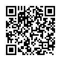 QRcode475.jpg