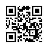 株式会社清水エンジニアリングのQRコード