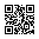 CeedsコーポレートサイトのQRコード