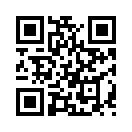 田中プリントコーポレートサイトのQRコード