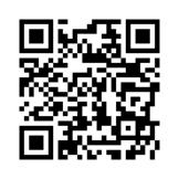 QR_028270.png