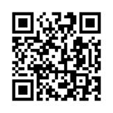 QR_028886.png